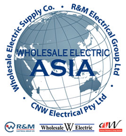 wholesale electric asia